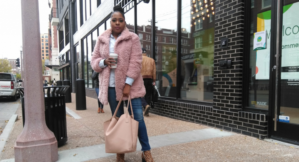 Teddy Coats under $150 you need to shop now.